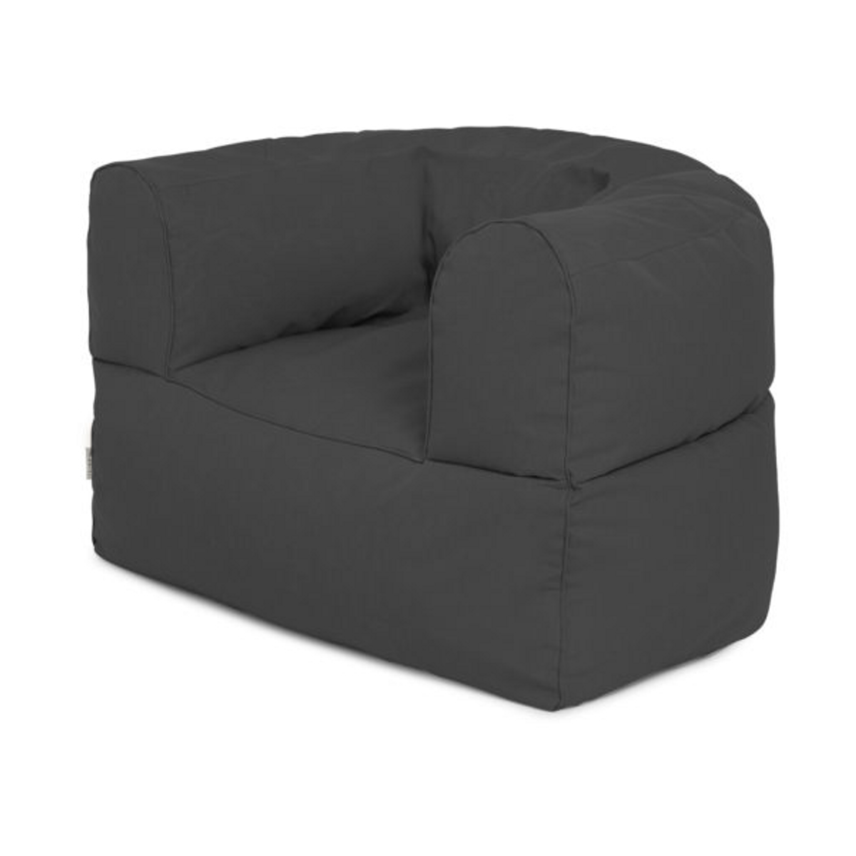 Arm-strong chair
